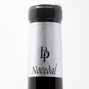 Nocedal Reserva