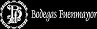 Bodegas Fuenmayor